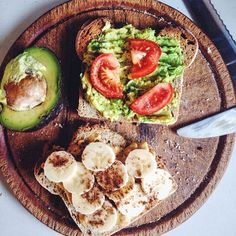 Definitely making this in the morning when I wake up 😍 Not only is clean eating extremely important, but a big breakfast to fuel you off for the day is everything ✨#bbggirls #motivation #bbgcommunity #fit #bbg #weightlifting #healthy #fitness #fitnessmotivation #fitspo #healthybreakfast #healthyeating #healthylifestyle #healthyrecipes #cleaneating  Yummery - best recipes. Follow Us! #healthyrecipes