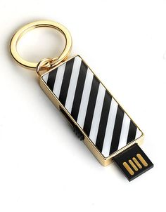 USB Drive Keychain | Lord and Taylor