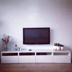 Wohnzimmer Ikea Besta sdatec.com