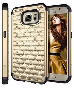324337a7b10 16 Best Phone Cases images in 2016 | Stylus, Lg stylo 2 cases, Lace ...
