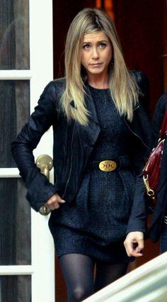 Jennifer Aniston ❤❤
