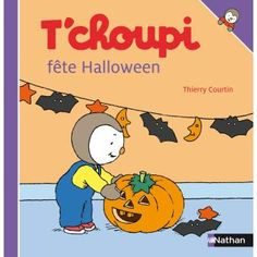 Fete Halloween, Family Guy, Lettering, Comics, Books, Fictional Characters, Albums, Images, Lol