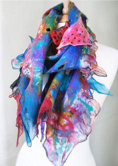 latest nuno scarf-dscf1270.jpg