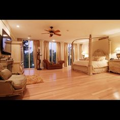 Beyonce House For Sale Photo Gallery Pictures