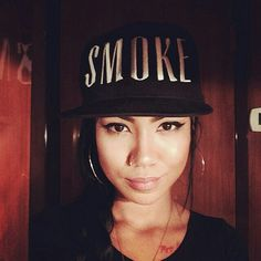 Jhene Aiko. My Fave. Can't wait to see her live in Sept!