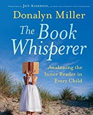 """If you teach an olderstruggling reader, you know what a challenge motivation can be. Many of them have said, """"I can't,"""" for so long when it comes to reading, that the label reluctant reader doesn't even begin to tell the half of it. By the time a child is in upper elementary school {4th/5th grades}, …"""