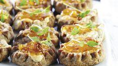 K-ruoasta löydät yli 7000 testattua Pirkka reseptiä sekä ajankohtaisia ja asiantuntevia     vinkkejä arjen ruoanlaittoon, juhlien järjestämiseen ja sesongin ruokaherkkujen valmistukseen.     Tutustu myös Pirkka- ja K-Menu-tuotteisiin. Mitä tänään syötäisiin? -ohjelman jaksot Pirkka resepteineen löydät K-Ruoka.fistä. Baked Potato, Potatoes, Beef, Baking, Ethnic Recipes, Food, Meat, Potato, Bakken