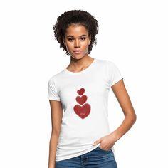 Seoul Korea Südkorea - blue - Englisch Women's Organic T-Shirt. Seoul Korea Design Blau - Koreanisch - Englisch Women's Premium T-Shirt. T Shirt Designs, Design T Shirt, Sweat Shirt, T Shirt Sport, Seoul Korea, Fashion Online Shop, New Fashion, Fashion Black, Womens Fashion