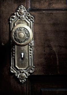 The Magic of Antique Door Hardware, America, - Belltown Design Barn Door Hardware Canada, Antique Door Hardware, Sliding Barn Door Hardware, Barn Doors, Sliding Doors, Cabinet Hardware, Door Knobs And Knockers, Barn Door Designs, Door Images