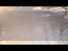 Across the River is a springtime motion background feature light colors and gentle motion using some real footage of a stream blended in with a light burst highlighting the background.  $7.00  Download it here: http://www.motionbackgrounds.co/item/across-the-river/