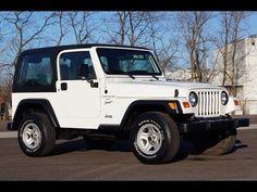 302 Best Modern Jeeps Images Jeep Models Jeeps Jeep Wrangler