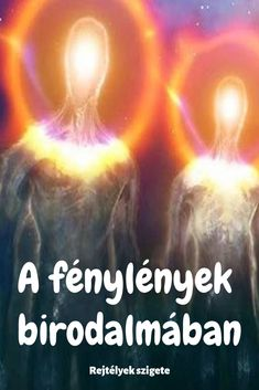 Fenylények Osho, Paranormal, Karma, Destiny, Movie Posters, Science, Film Poster, Film Posters