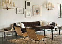 The apartments by THE LINE - http://www.interiordesign2014.com/interior-design-ideas/the-apartments-by-the-line/