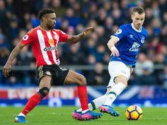 Report: Bournemouth considering Jermain Defoe bid should Sunderland go down