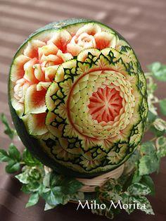 carving food - Поиск в Google