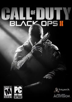 Call of Duty: Black Ops II - PC Activision http://www.amazon.com/dp/B007XVTR12/ref=cm_sw_r_pi_dp_ivRpxb148X0BW