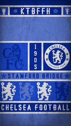 Chelsea Wallpapers, Chelsea Fc Wallpaper, Chelsea Football Club, Fc Chelsea, Blue Dream, Love Blue, Stamford Bridge Chelsea, Chelsea Champions, Liverpool