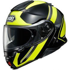 Casque Hjc Acmx Aura Mc4 Speedwayfr France Moto Casque Cross