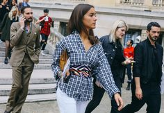 21-pfw-ss17-street-style-day-2