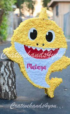 Downloadable Baby Shark Cliparts Bundle Set 4 Pinkfong