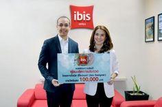 โรงแรมไอบิส ประเทศไทย  มอบรางวัลแก่ผู้ชนะการประกวดออกแบบ โครงการไอบิส ดีไซน์เนอร์ (ibis Designer) - http://www.thaimediapr.com/%e0%b9%82%e0%b8%a3%e0%b8%87%e0%b9%81%e0%b8%a3%e0%b8%a1%e0%b9%84%e0%b8%ad%e0%b8%9a%e0%b8%b4%e0%b8%aa-%e0%b8%9b%e0%b8%a3%e0%b8%b0%e0%b9%80%e0%b8%97%e0%b8%a8%e0%b9%84%e0%b8%97%e0%b8%a2-%e0%b8%a1/   #�