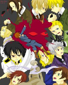 Read I Keep Time Not Tragedies from the story Hetalia Crack! (Let's make an entire song. Hetalia, Spamano, Usuk, Fairy Tail Cosplay, Rpg Horror Games, How To Make Animations, Axis Powers, I Love To Laugh, My Heart Is Breaking