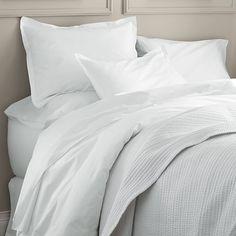 Blanca Quilts | Crat
