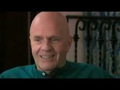 Wayne Dyer - Your Essence is a Spiritual Being