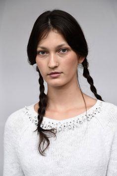 Beleza London Fashion Week