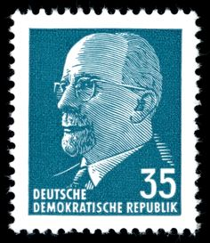 Stamps_of_Germany_(DDR)_1971