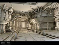the-arc-sci-fi-for-daz-studio-6.jpg (650×500)