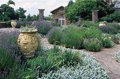 Journal - Garden Design, Montreal, Perennial Flower Gardens, Gardening Tips, Gardening Advice, Gardening Book Reviews
