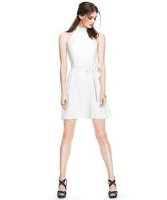 Zooey Deschanel x Tommy Hilfiger Is Finally Shoppable—And Totally 'Modical'