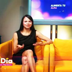 My latest segment ☺️ www.JudithDuval.com/mind Mi ultimo segmento www.JudithDuval.com/Espanol #mindbodyspirit #Wellness #Wellbeing #health #healthymind #HealthyLiving #FitLife #salud #bienestar #mentecuerpoalma #latino #hispanic #felizdomingo #felizfindesemana #nuevodia #buendia #buenasnoches #buenastardes