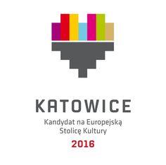 Katowice 2016