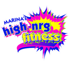 "MARINA's High-nrg Fitness ""LIVE!"" ... an Interactive Musical Theater WORKOUT Experience Musical Theatre, Theater, Musicals, Workout, Live, Fitness, Decor, Teatro, Decoration"