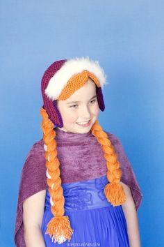 grandmotherspatternbook.com wp-content uploads 2014 10 Frozen-Princess-Anna-Inspired-Hat-Crochet-Pattern-1.jpg