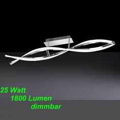 Best https lampen leuchtenhaus ch deckenlampe mit