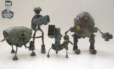recycler-robot-dechet-fabriquer-3