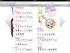 www.kailyboo.origamiowl.com