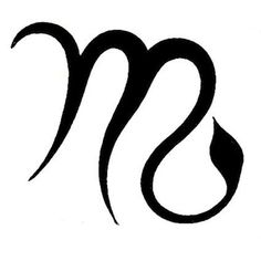 scorpio | Scorpio Tattoo Ideas                                                                                                                                                                                 More