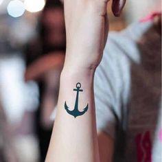 small-tattoos-25