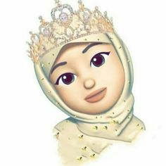 Cartoon Wallpaper Iphone, Cute Cartoon Wallpapers, Cartoon Drawings, Cartoon Art, Iron Man Wallpaper, Hd Wallpaper, Sarra Art, Disney Doodles, Hijab Drawing