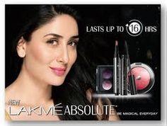 Lakme Cosmetics Usa Cosmetics Perfume Makeup Lakme