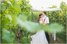 After Wedding im Schwetzinger Schloss | Inga Amshoff Photography - Hochzeitsfotograf Speyer, Rheinland-Pfalz und deutschlandweit