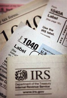 """April 15: Tax Day. Benjamin Franklin famously wrote that """"in this world nothing can be said to be certain, except death and taxes."""" Today is your last day to file your taxes for 2013, so make sure you've got your pay stubs in order. And, to ease the pain of writing Uncle Sam that big check, here's a list of the best #TaxDay freebies."""