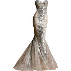 Zurhair Murad gown   For your date and friends:  For $40.00 off your Mens Wearhouse tuxedo rental use *** Promo code 4428508 Tell them Prom rep' Jordan sent you.  Code expires: June 30, 2013.  $20 reserves your tux and includes a professional fitting by a store associate.  *hurry in to reserve your tux.