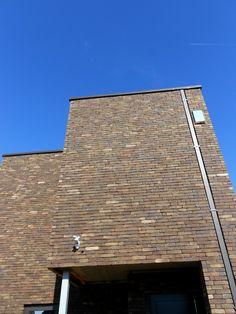 Mooie gevelsteen! Brick Nature7 A - Vandemoortel
