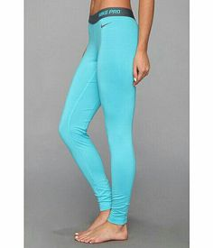 Love the tiffany blue! I would so wear these for a workout on a cold day! I'm pinning for a chance to win a gift card in the Women's Health Pin to Win Your Summer Wish List Contest! #PinToWinYourSummerWishListContest