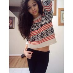 Alexis Marie Polyvore 1000+ images ab...